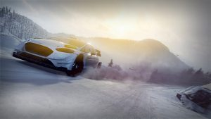 Pictures-Game-WRC-8