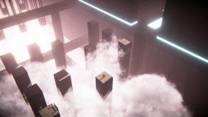 اسکرین-شات-بازی-Widowers-Sky