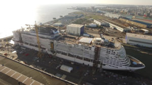 اسکرین-شات-building-giants