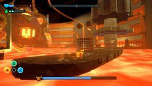 تصاویر-بازی-A-Knights-Quest