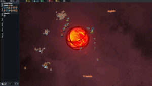 لعبة الصور- AI-War-2