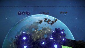لقطة الشاشة AI-War-2