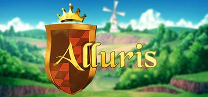 دانلود-بازی-Alluris