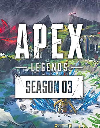 دانلود-فصل-3-بازی-Apex-Legends