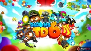 صور-لعبة-بلونس- TD-6