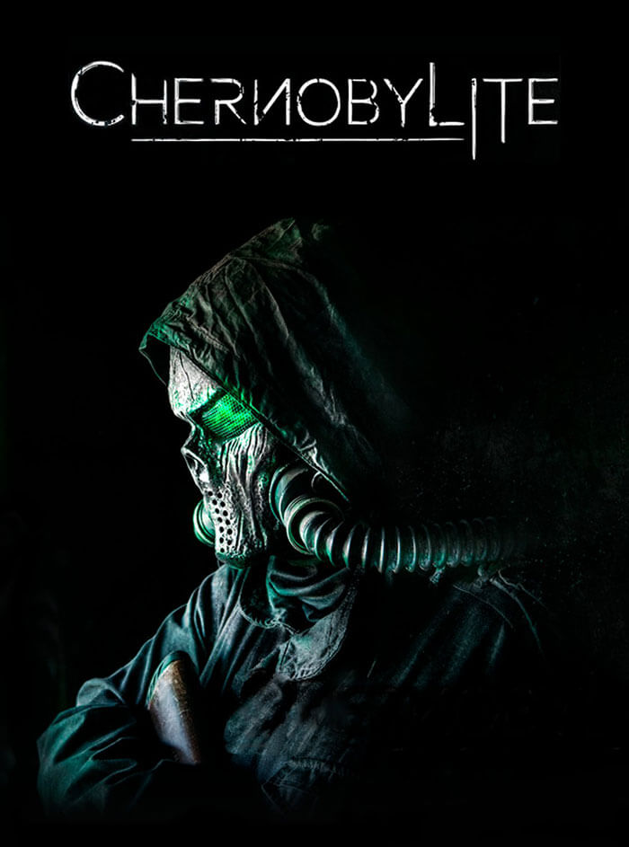 https://img5.downloadha.com/hosein/files/2019/10/Chernobylite-pc-cover-large-1.jpg