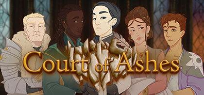 دانلود-بازی-Court-of-Ashes