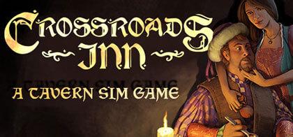 دانلود بازی Crossroads Inn برای کامپیوتر – نسخه CODEX