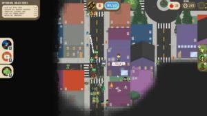 لقطة الشاشة ، الأيام القاتلة