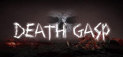 دانلود-بازی-Death-Gasp