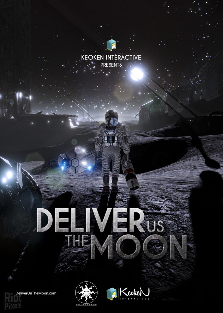 https://img5.downloadha.com/hosein/files/2019/10/Deliver-Us-The-Moon-pc-cover-large.jpg