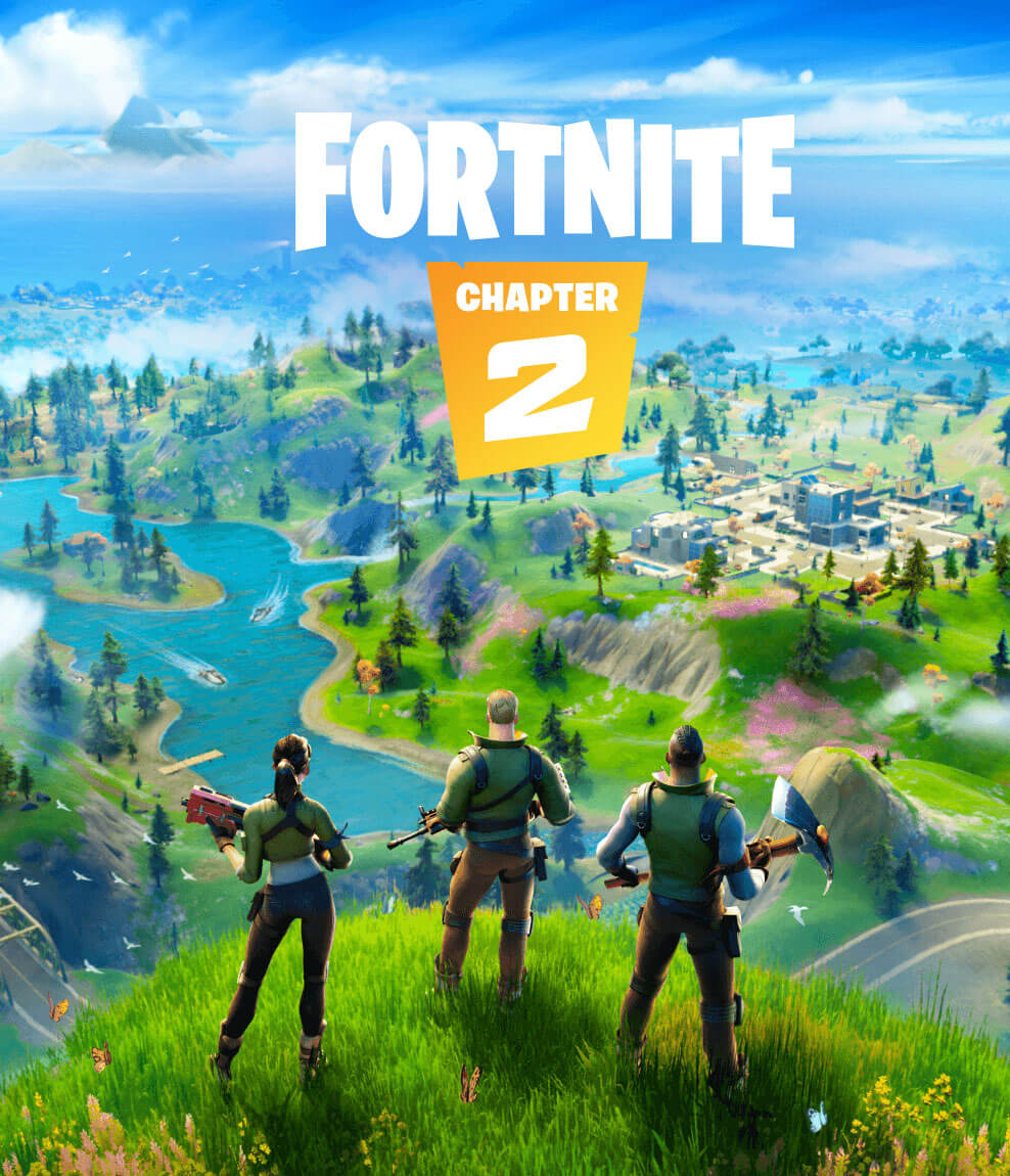 https://img5.downloadha.com/hosein/files/2019/10/Fortnite-Chapter-2-pc-cover-large.jpg