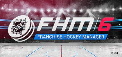 دانلود-بازی-Franchise-Hockey-Manager-6