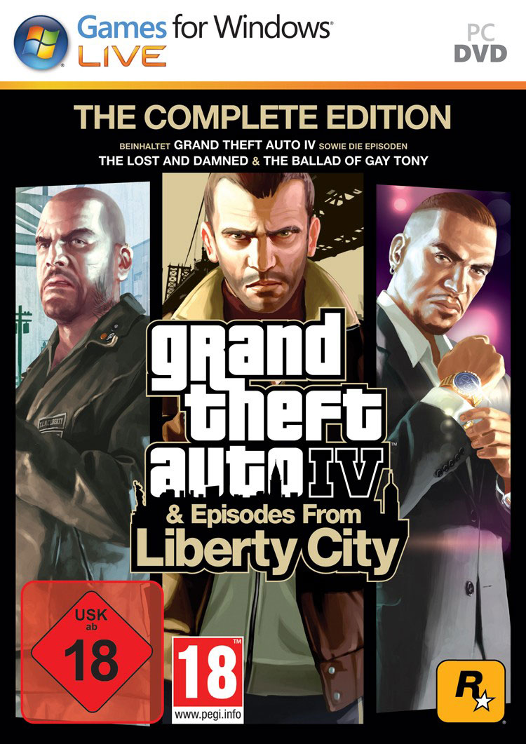 https://img5.downloadha.com/hosein/files/2019/10/Grand-Theft-Auto-IV-Complete-Edition-PC-Cover-Large.jpg