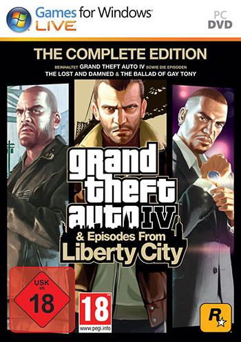 دانلود-بازی-Grand-Theft-Auto-IV-Complete-Edition