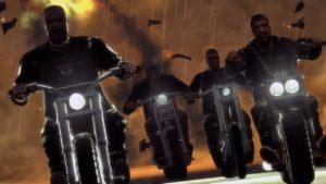 اسکرین-شات-بازی-Grand-Theft-Auto-IV-Complete-Edition-PC