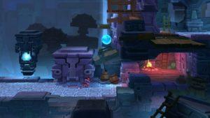 Screen-shot-game-indivisible