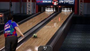 تصاویر-بازی-PBA-Pro-Bowling