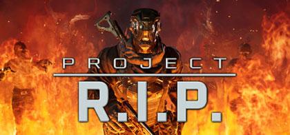 دانلود-بازی-Project-RIP
