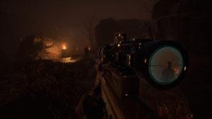 تصاویر-بازی-Project-RIP