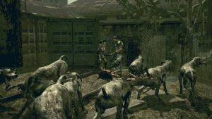 اسکرین-شات-بازی-Resident-Evil-5-Gold-Edition-PC