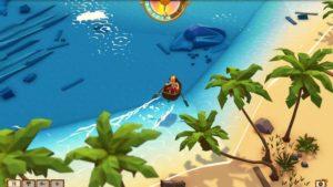 لقطة الشاشة-الذين تقطعت بهم السبل-أشرعة-مستكشفو-الجزر-الملعونة