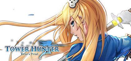 دانلود-بازی-Tower-Hunter-Erzas-Trial