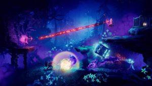 تصاویر-بازی-Trine-4-The-Nightmare-Prince