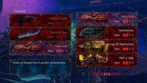 Screen-shot-game-with-Valfaris