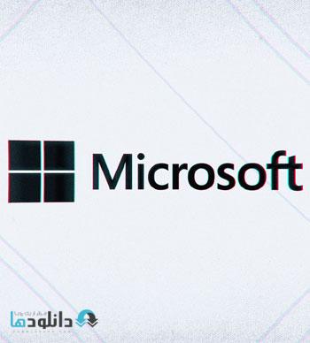 کنفرانس-مایکروسافت-microsoft-event-2-october