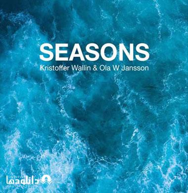 البوم-موسیقی-seasons-music-album
