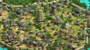 تصاویر-بازی-Age-of-Empires-II-Definitive-Edition