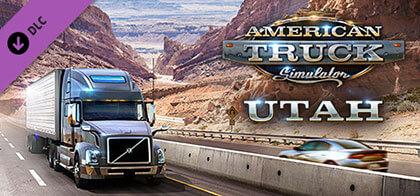 تصاویر-بازی-American-Truck-Simulator-Utah