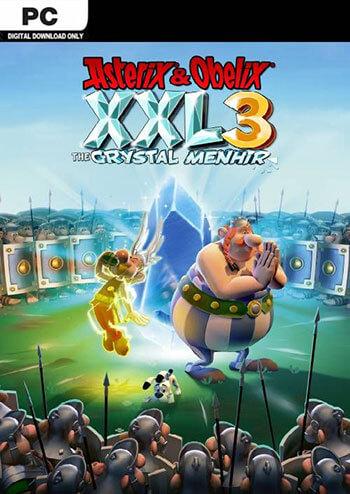 دانلود-بازی-Asterix-and-Obelix-XXL-3