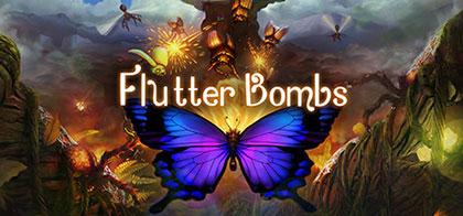 دانلود بازی Flutter Bombs برای کامپیوتر – نسخه PLAZA