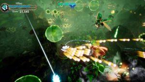 تصاویر-بازی-Flutter-Bombs