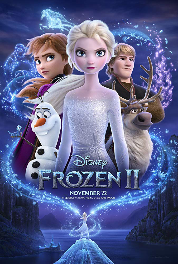 https://img5.downloadha.com/hosein/files/2019/11/Frozen-II-Cover-Large.jpg
