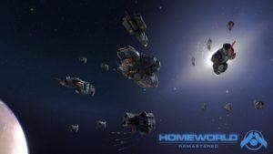 لقطة شاشة-لعبة-Homeworld-Remastered-Collection-PC