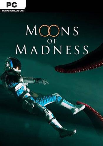 دانلود-بازی-Moons-of-Madness