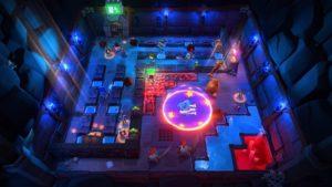 تصاویر-بازی-Munchkin-Quacked-Quest