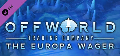offworld trading company,interdimensional dlc,hyperdimensional physics,paradox interactive,terraforming,sword coast adventurer's guide,advanced government,dungoens and dragons,management,dad's gaming addiction,contingency,wonderdraft,vnn's first impressions of half-life alyx,superintelligence,invasion,anisoptera,gene editing,biometric registration process,a moment of science,dungeons & dragons,shadow warrior 2 multiplayer gameplay,shadow warrior 2 multiplayer letsplay,shadow warrior 2 part 1