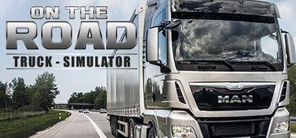 دانلود بازی On The Road v1.1.3 برای کامپیوتر – نسخه PLAZA