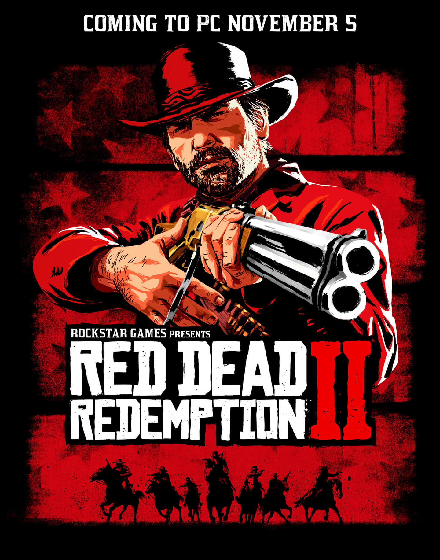 https://img5.downloadha.com/hosein/files/2019/11/Red-Dead-Redemption-2-preorder-pc-cover-large.jpg