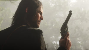 تصاویر-بازی-Red-Dead-Redemption-2