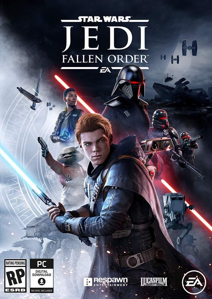 https://img5.downloadha.com/hosein/files/2019/11/STAR-WARS-Jedi-Fallen-Order-pc-cover-large.jpg