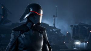 تصاویر-بازی-STAR-WARS-Jedi-Fallen-Order
