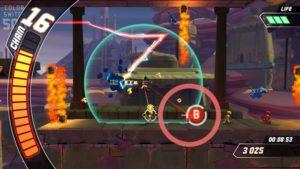 تصاویر-بازی-Skybolt-Zack
