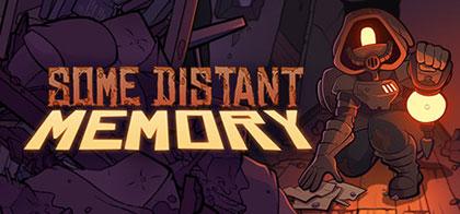 دانلود بازی Some Distant Memory برای کامپیوتر