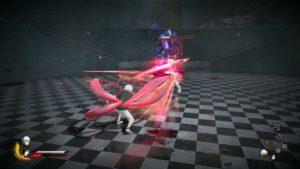 تصاویر-بازی-TOKYO-GHOUL-re-CALL-to-EXIST