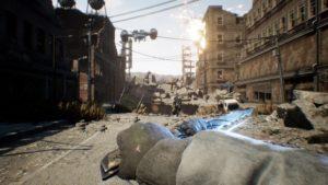 تصاویر-بازی-ترمیناتور-مقاومت